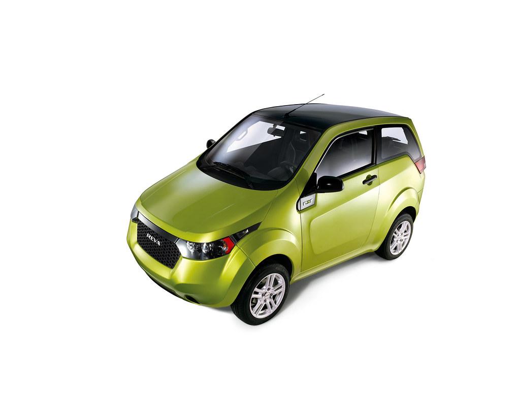 Mahindra Car New Model Tuv
