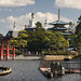 Japan and the American Adventure