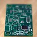 MIDIBOX GM5 Chip