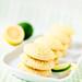 Summer Citrus Sparkle Sugar Cookies