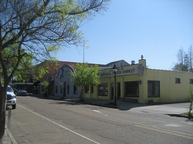 Mobile Homes Covington La Deer Valley