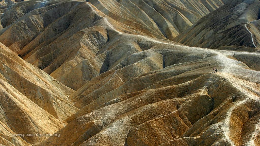 Death Valley Screensaver 3 Death Valley