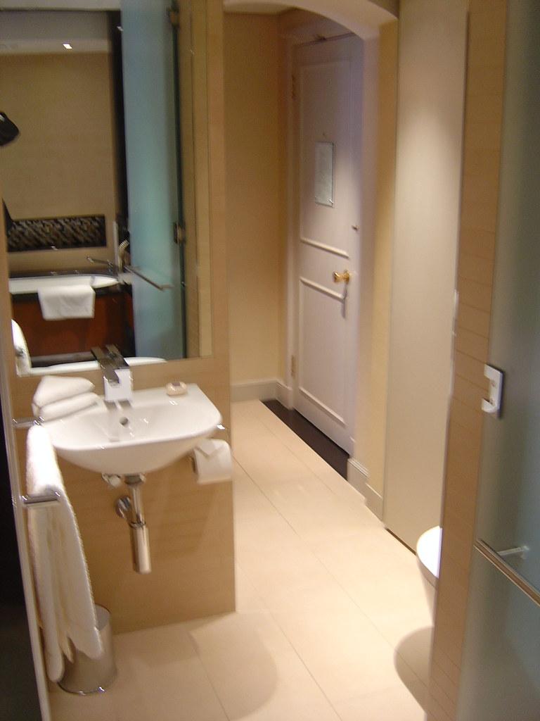 Berkeley London Hotel Tripadvisor