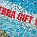 Serra Gift Shop