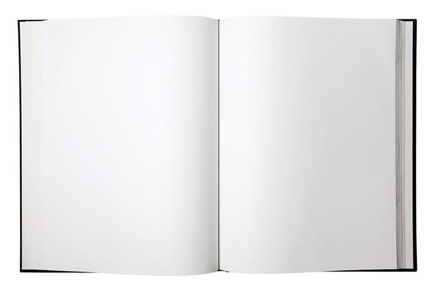 blank open book elita aisushi co