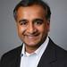 Parag Patel, Sr Director, Storage Ecosystem Alliances, Vmware