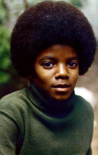 R I P Michael Jackson Flickr Photo Sharing
