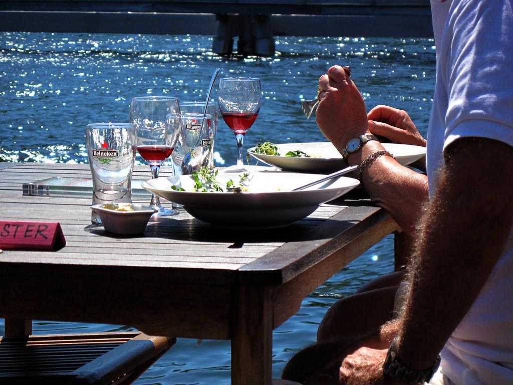 Restaurant Near Palm Beach Airportrestaurant Near Pier Clearwater Beach
