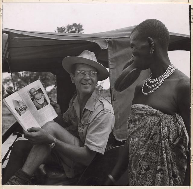 4609095647 89fdd33311 z Sara (Kameeni) People: The Ancient Sun Worshiping People Of Africa