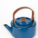 Copco Kettle by Michael Lax