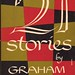 21 Stories by Graham Greene