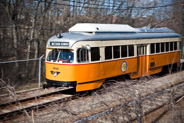 Rio grande challenger 3800, o gauge trolley layout, pcc