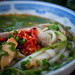 Tasting Viet cuisine