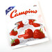 Campino Package