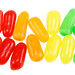 Mike and Ike Classic