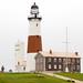 Montauk Point Lighthouse   ..Long Island..New York