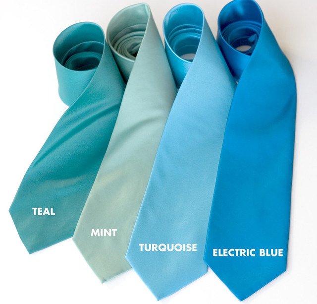 Teal Blue Vs Teal Green Colors Comparison: Teal, Mint, Turquoise, Electric Blue: Microfiber