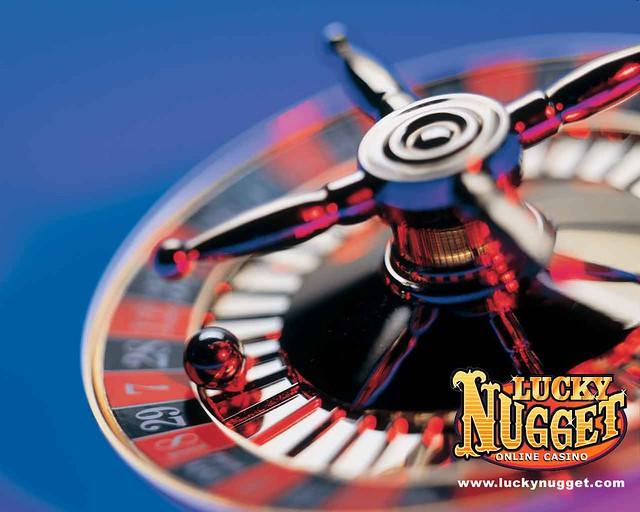 jackpotcity online casino r