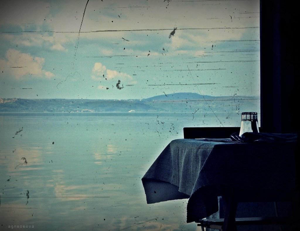 Il cielo in una stanza the sky in a room on explore for Il cielo in una stanza autore