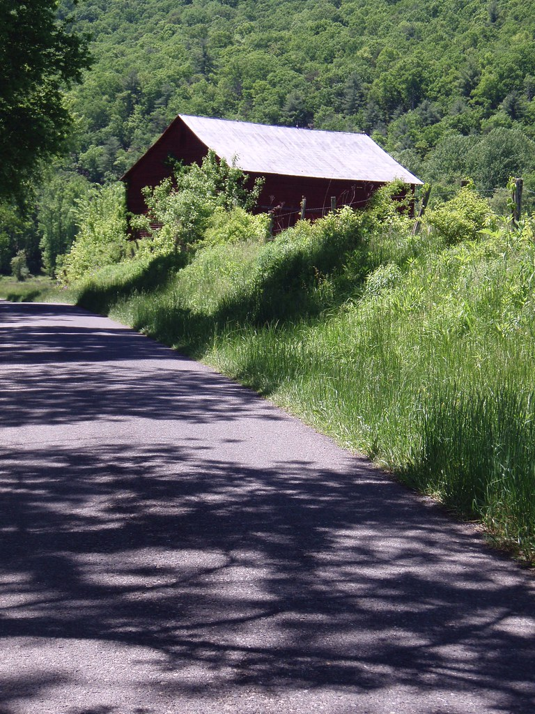 capon bridge online dating - rent from people in capon bridge, wv from $20/night find  unique places to stay with local hosts in 191 countries belong anywhere with  airbnb.