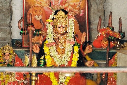 Top Jai Maa Banjari Mandir Raipur Images for free download