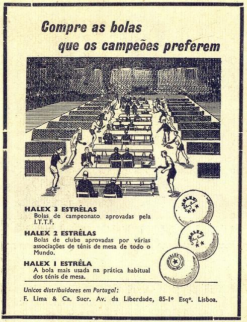 Século Ilustrado, No. 935, December 3 1955 - 13b