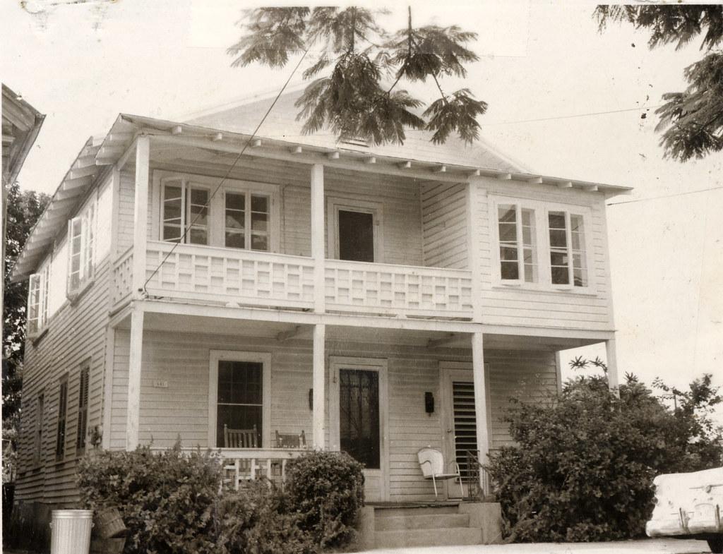 Florida Property Appraiser Seminole County