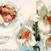 Vintage Easter #8