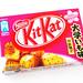 Kitkat Sweet Potato Box