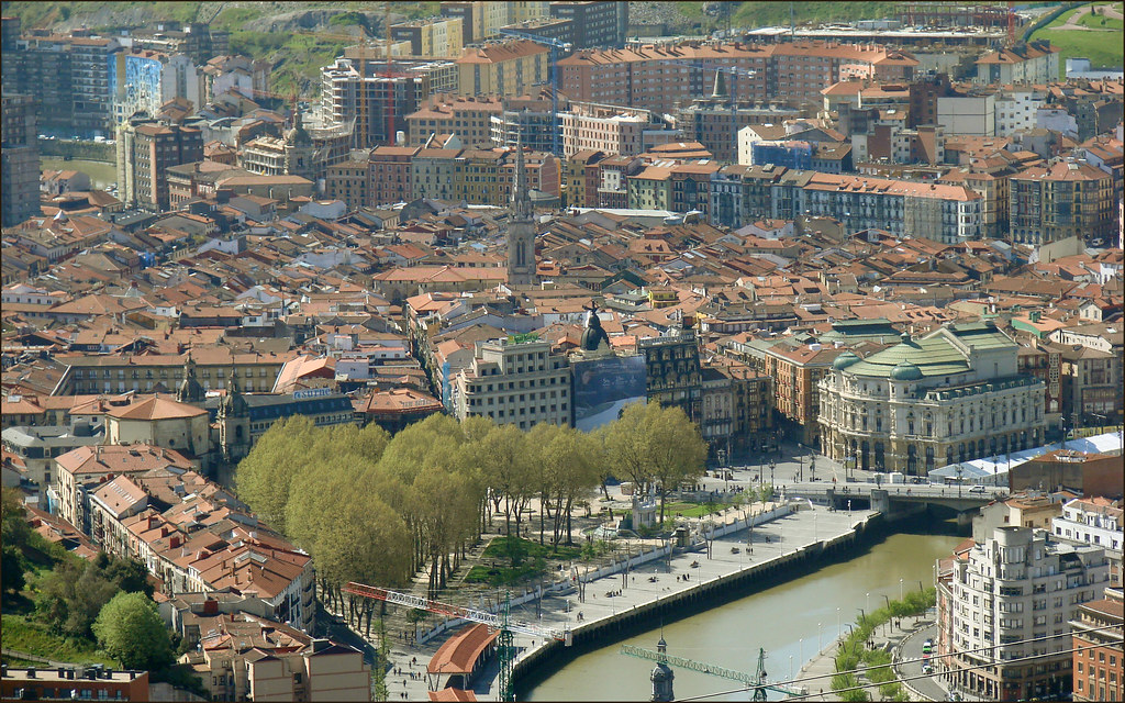 Pro Tour Bilbao