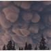 Augustine ash cloud