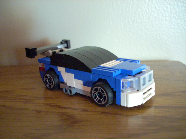 Nfs Most Wanted Bmw M3 Gtr More Info Personally Not My Bes Flickr