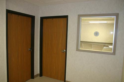 Modular architectural details interior doors www Modular home interior doors