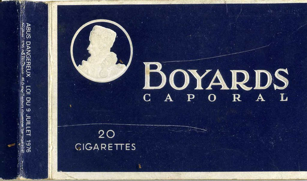 Unfiltered Cigarettes Expensive Unfiltered Cigarettes