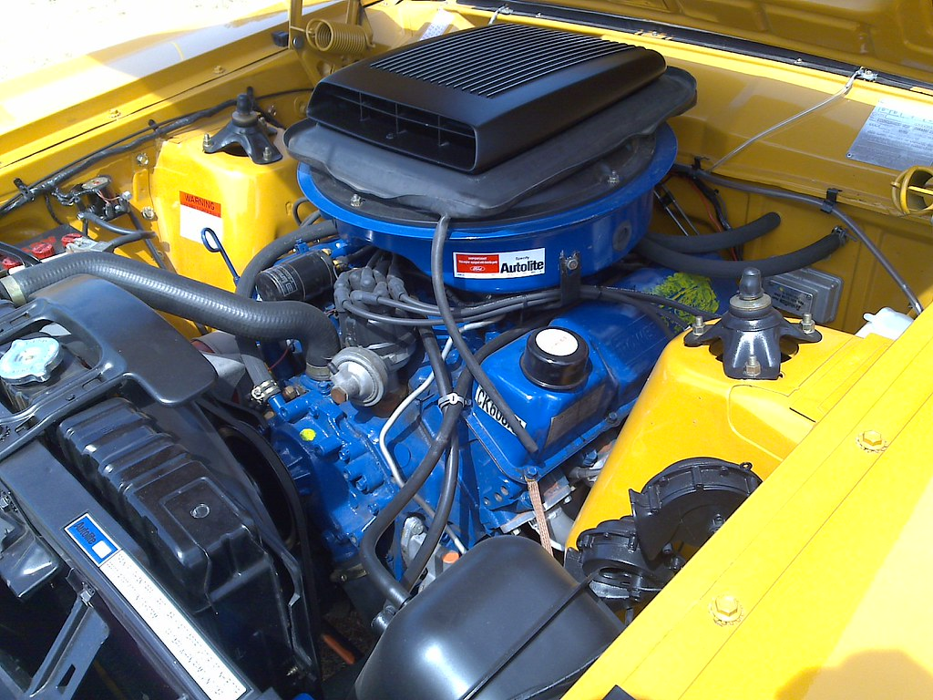 Watch in addition File Ford Falcon XY GT Yellow Glow besides O9C20ZC6J37P1FOC likewise Roow besides 1971 Ford Falcon Xy Gtho. on ford xy falcon