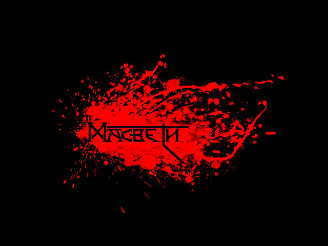 Macbeth (logo) | Directions - Step 1: Click on the ...Macbeth Logo Images