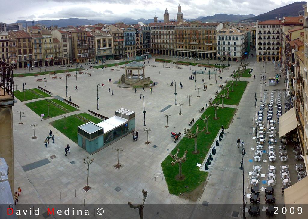Plazadelcastillo Related Keywords Suggestions Plazadelcastillo