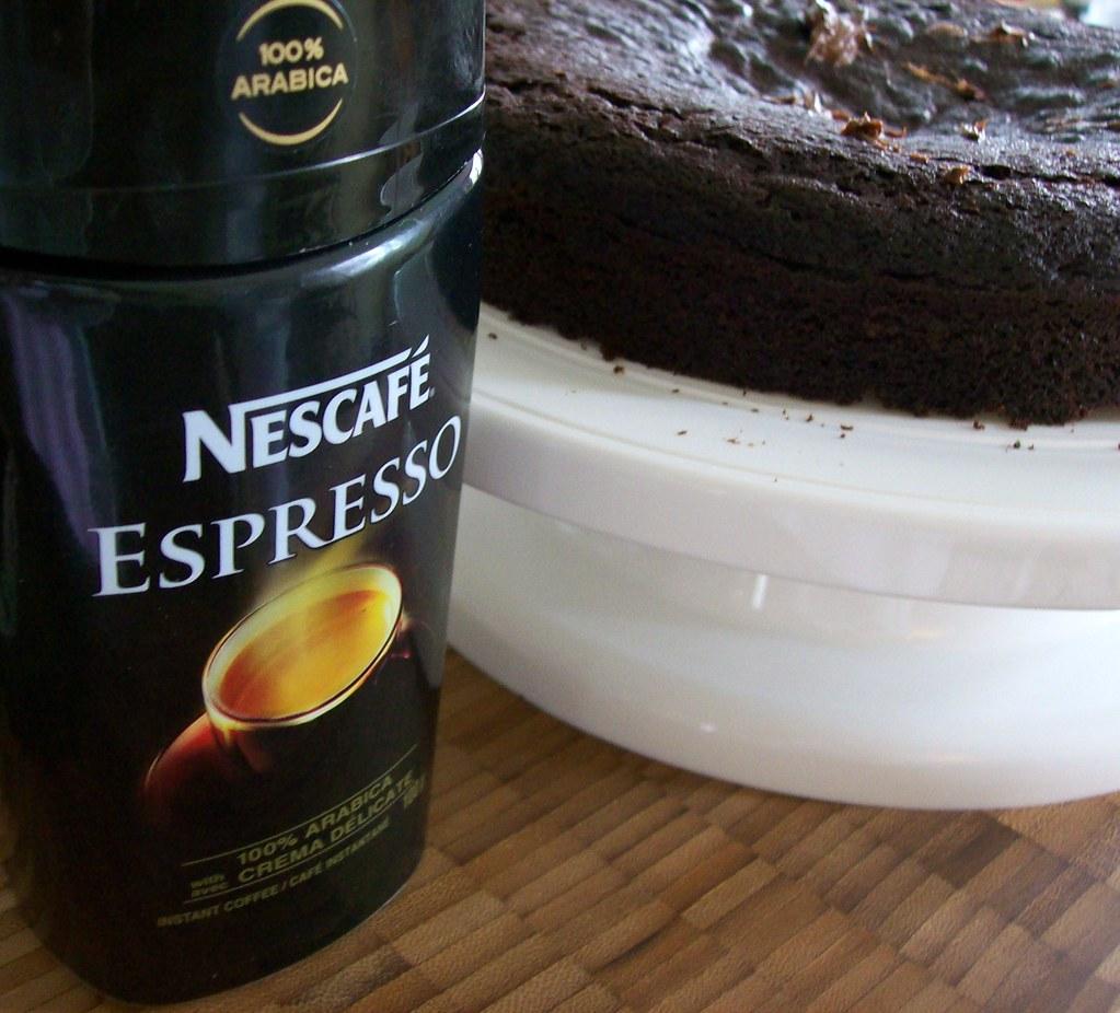 Cream Cheese Cocoa Butter Splenda Mug Cake