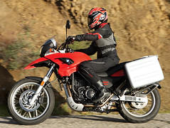 Motorcycle-Test-2009-BMW-G650GS-Tuttle-08