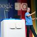 Lars Rasmussen, Google Wave
