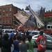Myrtle_Building_Collapse3