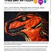 June 5, 2002- Browser, Philosophy Born of Turmoil, Defeat - Wired
