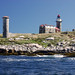 Matinicus Rock Light Station, Maine