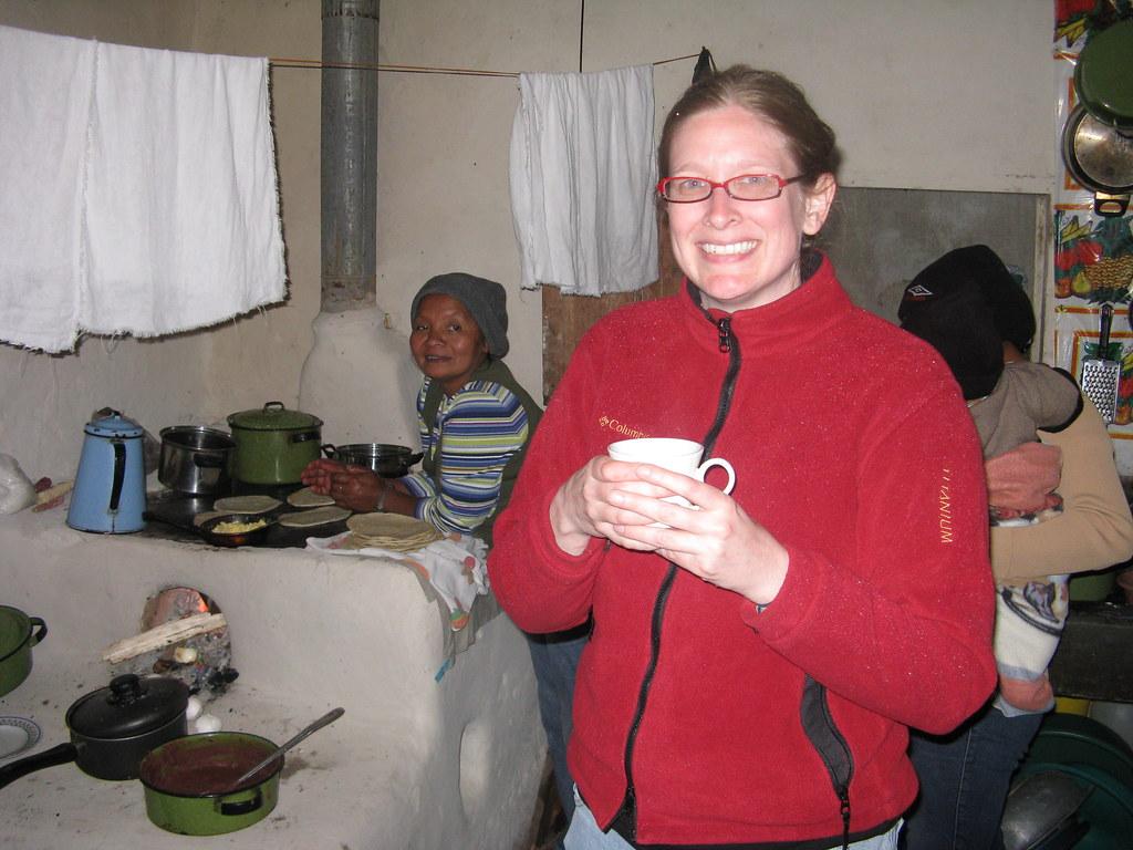 Abigail S Tea Room Tarrant Gunville