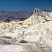 20090412   Zabriskie Point, Death Valley National Park, California 009