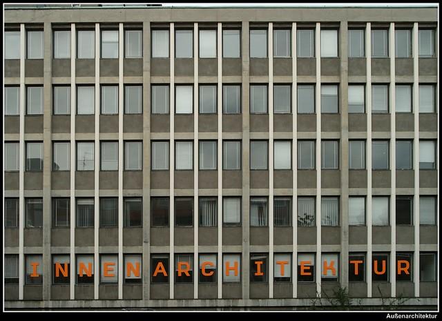 Innenarchitektur Hft Stuttgart innenarchitektur hft stuttgart sammlung haus design und