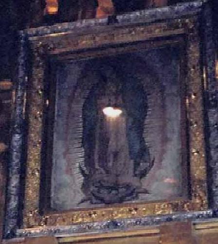Mary mexicana le da risa que se la metan por el culo - 3 part 8