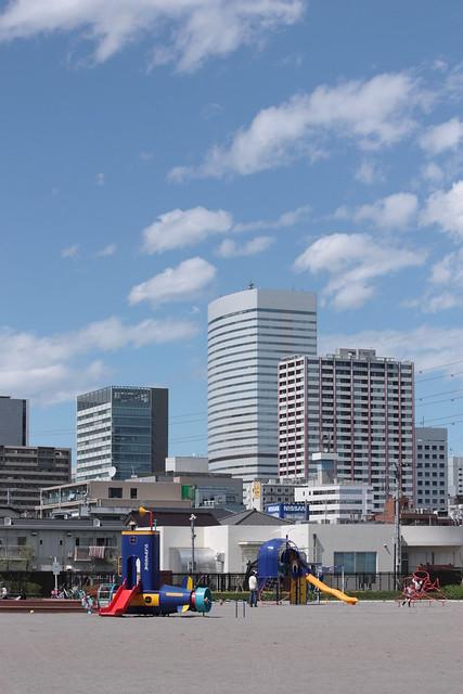さいたま市大宮区桜木町 | Explore Norio.NAKAYAMA's photos on Flickr. Nor ...