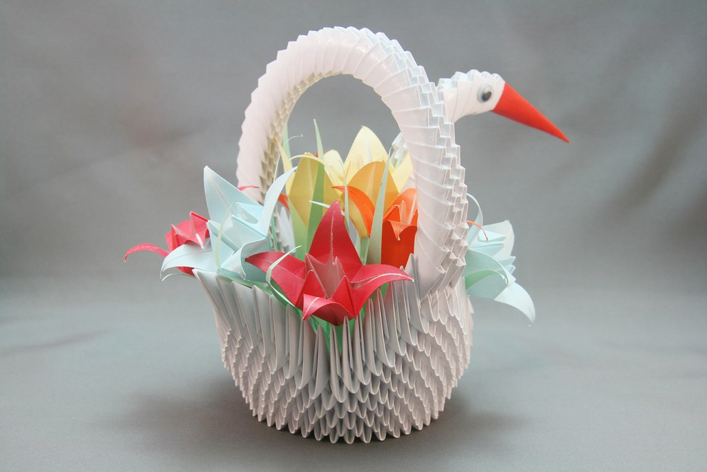 paper basket Find and save ideas about paper basket on pinterest | see more ideas about paper basket diy, paper basket weaving and newspaper basket.