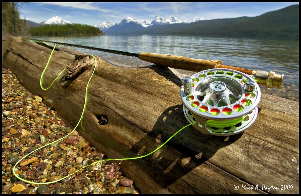 Orvis fly fishing wallpaper images for Orvis fly fishing